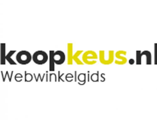 KoopKeus