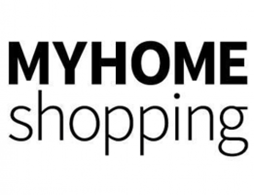Myhomeshopping