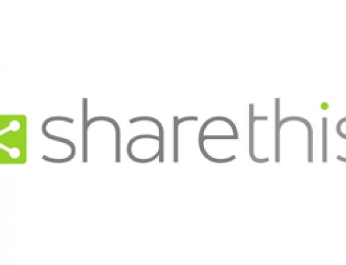 ShareThis