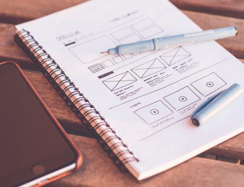 Dé perfecte productpagina voor je webshop