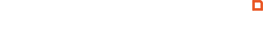 Mpluswebshops Logo