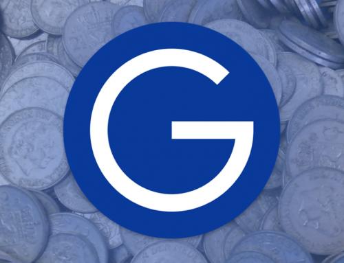 Digitale valuta accepteren